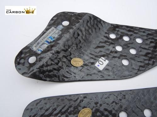 pure-carbon-zx6r-heel-guards.jpg
