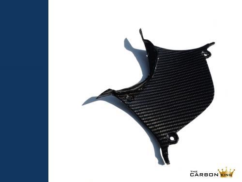 r1-2015-carbon-under-nose-fairing-trim.jpg