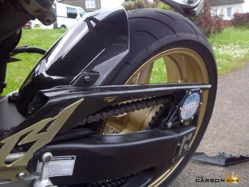 r1-rear-hugger-in-carbon-fiber.jpg