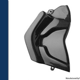 https://shared1.ad-lister.co.uk/UserImages/dccdce45-84a2-4984-a788-dd7d038e16de/Img/yamaha/r1-sprocket-cover.jpg
