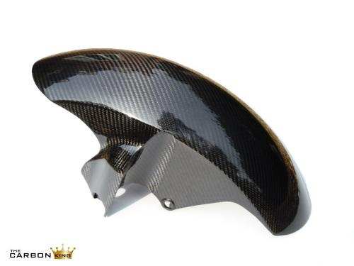 r6-twill-carbon-front-mudguard.jpg