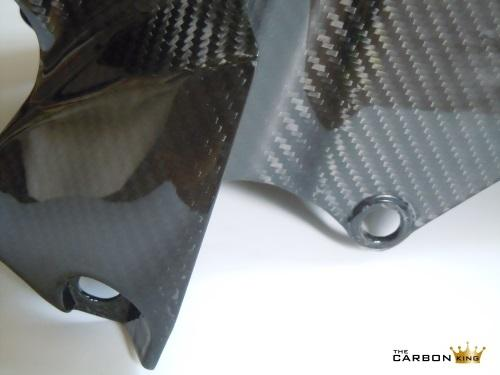 r6-twill-front-fender-in-carbon.jpg