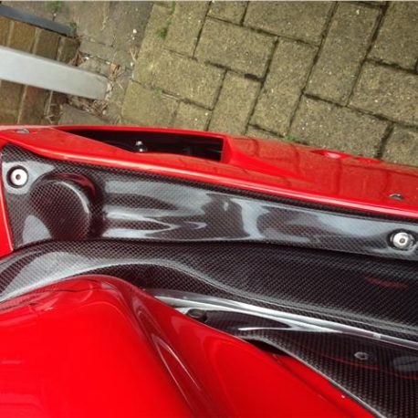 rsv-aprilia-carbon-fibre-fairing-infills.jpeg