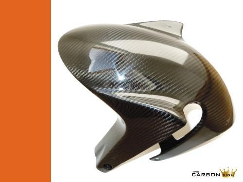 rsv4-twill-carbon-fibre-front-fender-002.jpg