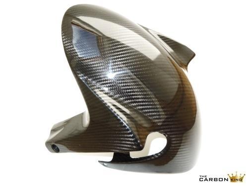 rsv4-twill-carbon-fibre-front-fender-005.jpg