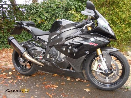 s1000rr-pictures-mark-013.jpg