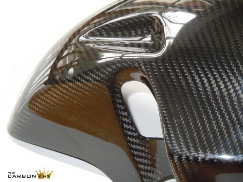 sp1-sp2-honda-front-carbon-mudguard.jpg