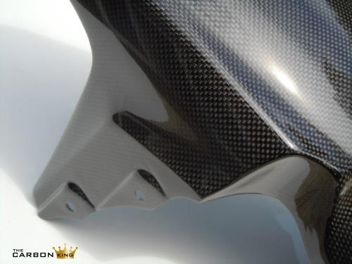 speed-triple-front-fender-plain-2011-on.jpg