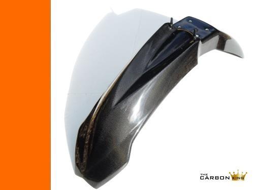sx250-ktm-front-fender-in-carbon-fibre.jpg