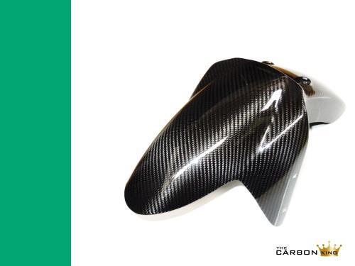 tr-17-twill-triumph-speed-triple-carbon-front-fender.jpg
