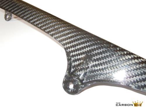 triumph-675-chain-guard-carbon-fibre.jpg