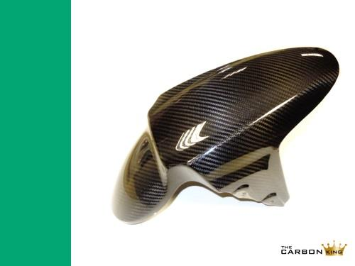 triumph-speed-triple-front-fender-twill.jpg