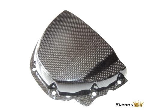 triumph-speed-triple-sprocket-cover-carbon-fibre-plain.jpg