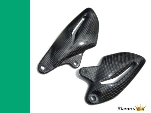 triumph-street-triple-2012-plain-carbon-heel-guards.jpg
