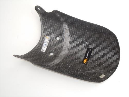 triumph-tiger-800-fender-extender-in-carbon-004.jpg