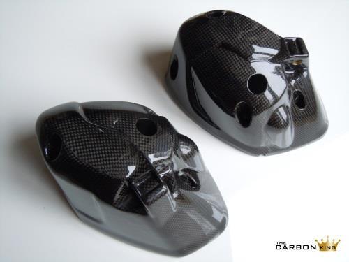 truimph-street-triple-carbon-headlight-bowls-011.jpg