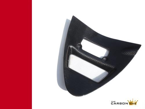 twill-weave-carbon-fibre-ducati-748-916-996-vee-panel.jpg