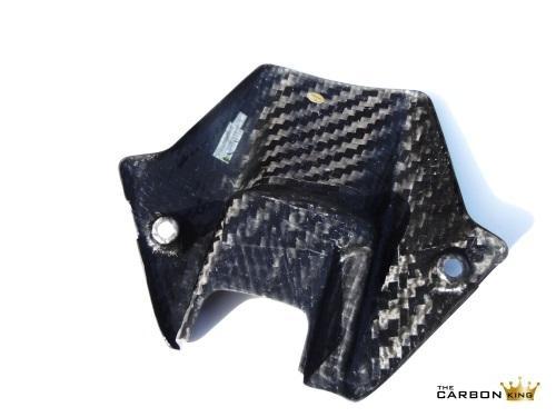 underside-of-carbon-honda-cbr1000rr-rear-hugger-2008-11-002.jpg
