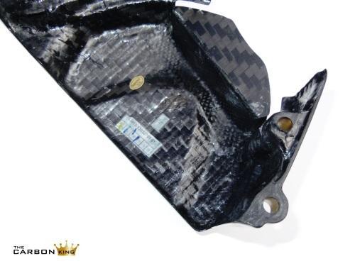 underside-of-triumph-675-carbon-sprocket-cover.jpg