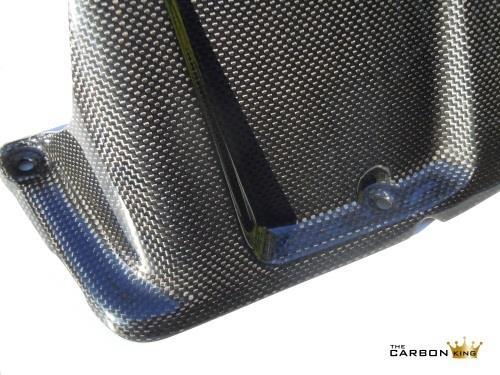 yamaha-fz1-carbon-rear-hugger-.jpg