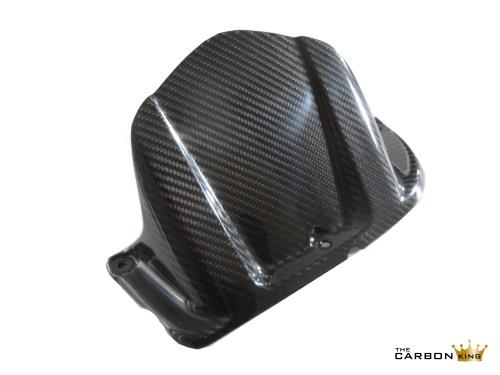 yamaha-fz1-rear-hugger-in-carbon-twill.jpg