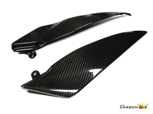 yamaha-r1-07-08-carbon-fibre-petrol-tank-lower-side-panels.jpg