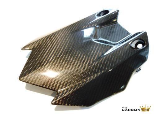 yamaha-r1-carbon-rear-hugger-2015-on-style-2.jpg