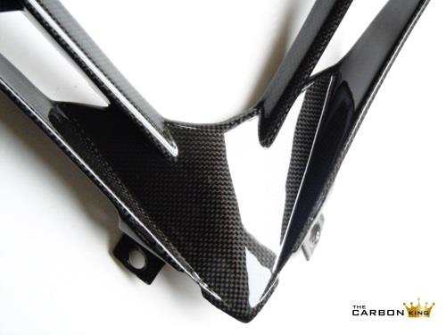 yamaha-r1-carbon-vee-panel-07-08-.jpg