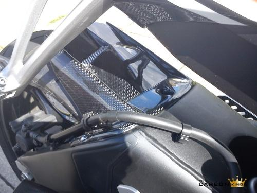 yamaha-r6-rear-hugger-carbon-fiber.jpg