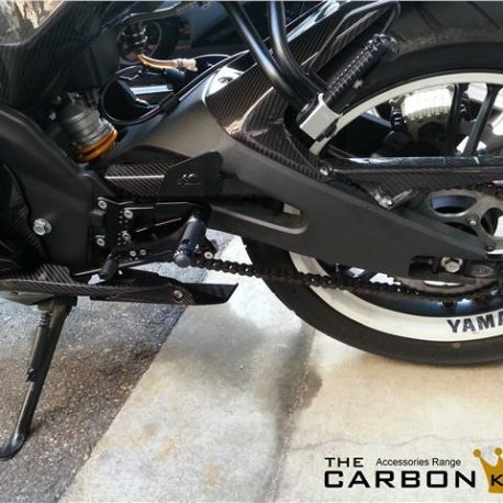 yamaha-yzfr125-carbon-fibre-chain-guard-hugger-and-belly-pans.jpg