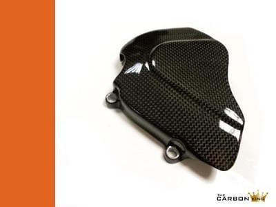 aprilia rsv carbon custom parts and accessories