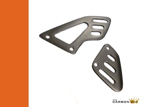 aprilia rsv4 and tuono v4 carbon performance parts