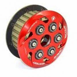 ducati slipper clutch ducabike performance parts