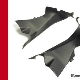 Panigale performance carbon parts