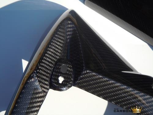 triumph-street-triple-radiator-covers-carbon-twill-2013.jpg