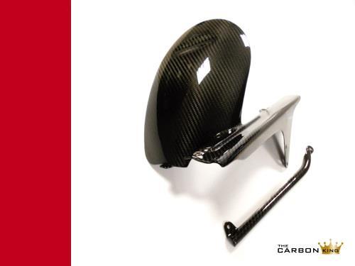 ducati-748-916-996-998-carbon-fibre-rear-hugger-in-twill-weave.jpg