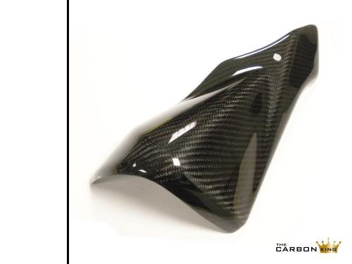 suzuki-exhaust-heat-shield-twill-carbon.jpg