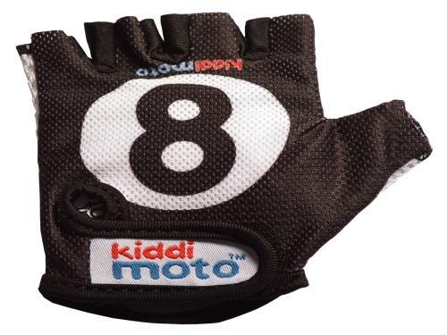 8ball-glove-1.jpg