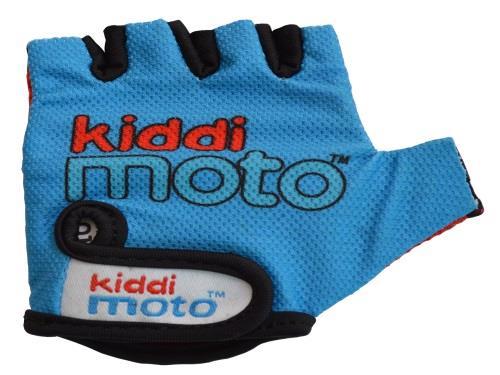 blue-glove-1.jpg