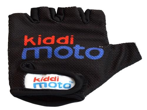 kiddimoto-black-glove-1.jpg