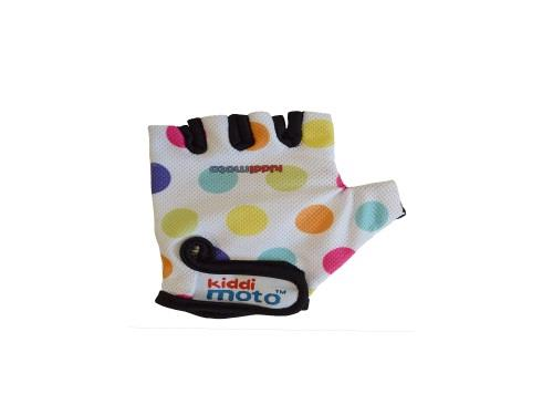 kiddimoto-pastel-dotty-glove-1.jpg