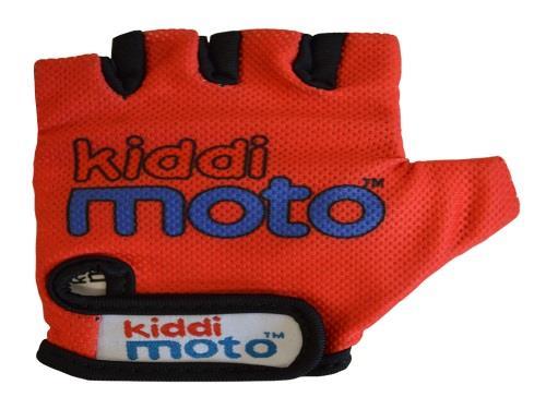 red-glove-1.jpg