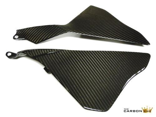 yamaha-r1-2015-upper-mid-side-fairing-panels-carbon-1.jpg