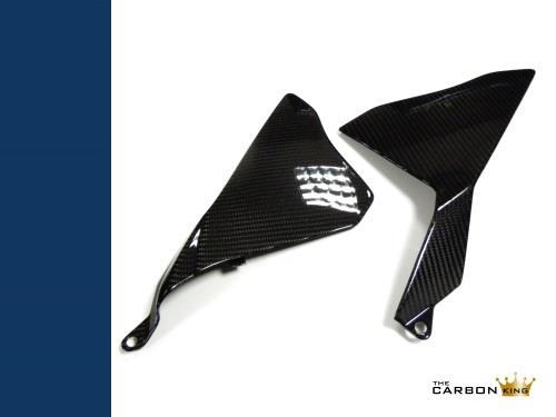 yamaha-r1-mid-side-carbon-fiber-fairings-1.jpg