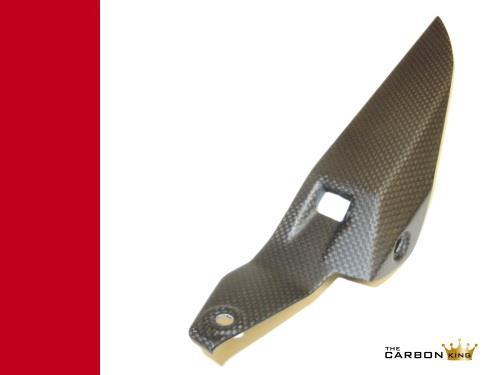 ducati-panigale-899-carbon-chain-guard-plain-matt.jpg