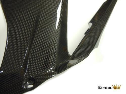 ducati-panigale-v4-carbon-accessories-rear-hugger-plain-1.jpg