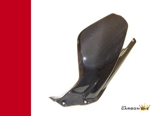 ducati-panigale-v4-carbon-rear-hugger-1-1.jpg