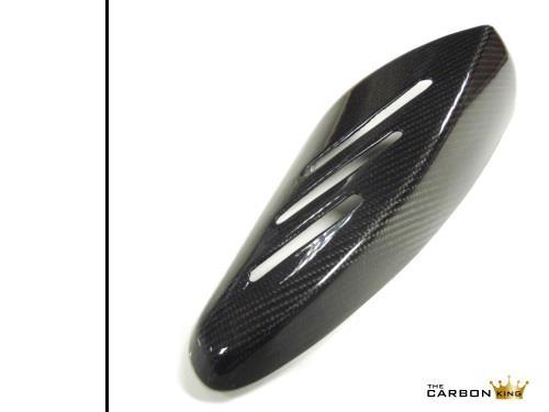 suzuki-gsxr-600-750-2006-2007-carbon-exhaust-heat-shield.jpg