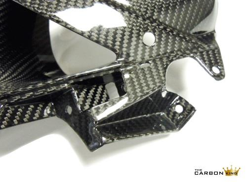 zx6r-close-up-of-air-intake-in-carbon-fibre.jpg