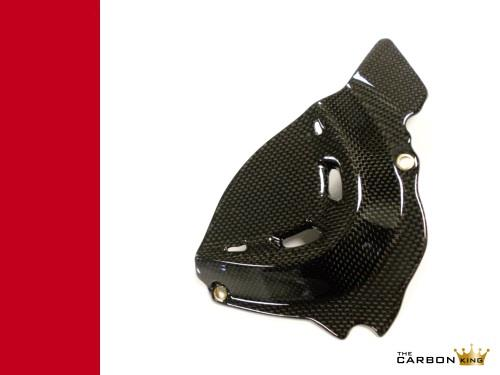 ducati-1299-panigale-carbon-sprocket-cover-in-plain-gloss-weave.jpg